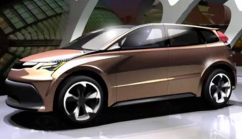 Toyota Wish 2020 Price Interior Model Toyota Engine News
