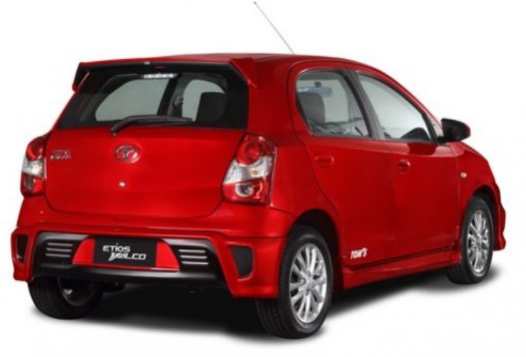 2019 Toyota Etios Price Interior Specs Toyota Engine News