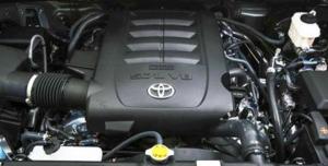 2021 Toyota Hilux USA Engine – Toyota Engine News