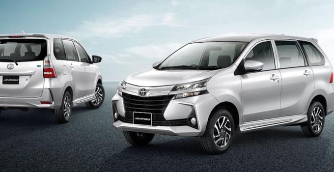 2022 Toyota Venza Exterior